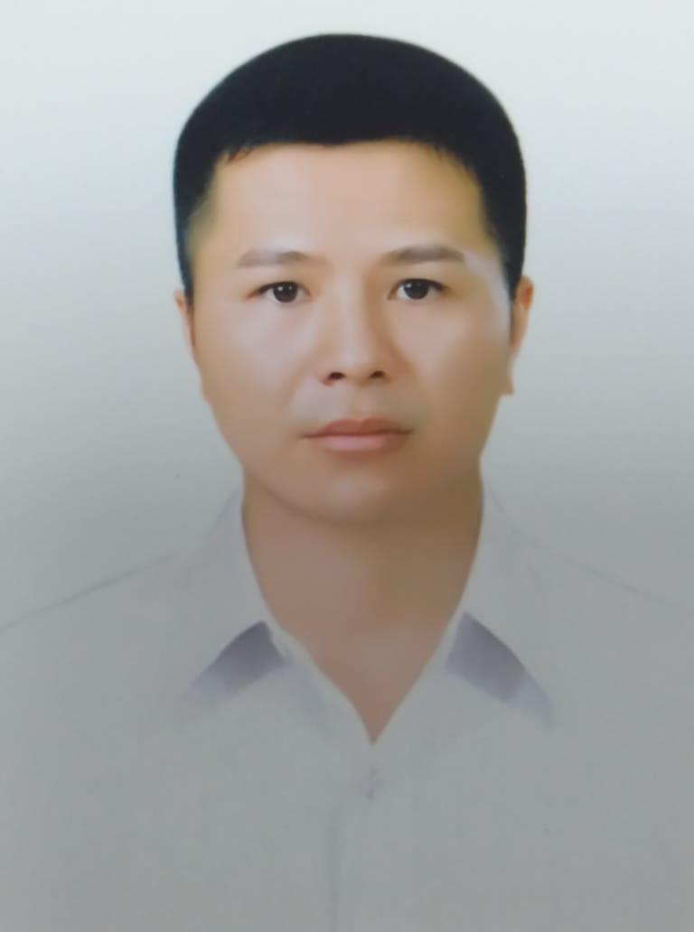Dương Văn Tú
