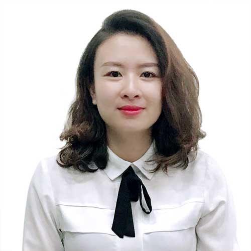 Nguyễn Thị Kiều Oanh