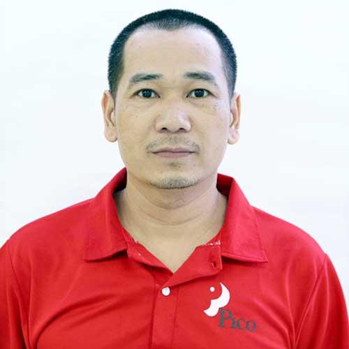 Cung Hồng Tú