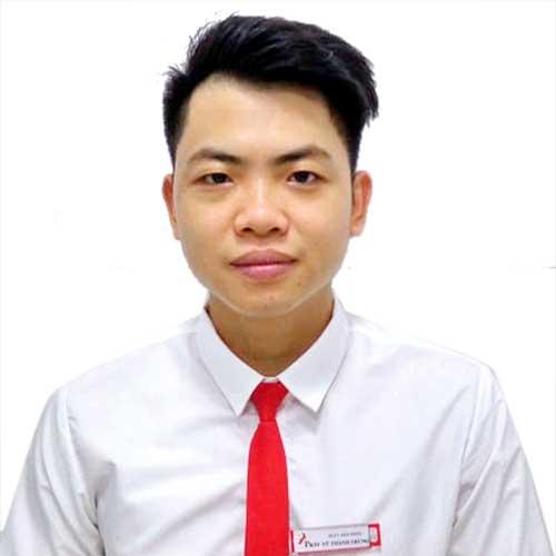 Vũ Thành Trung