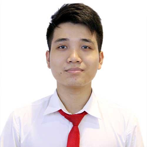 Nguyễn Viết Thắng