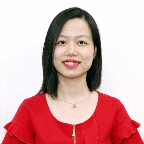 Vũ Thanh Hương